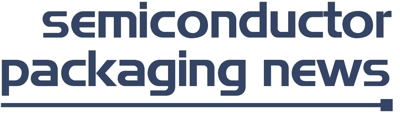 Semiconductor Packaging News