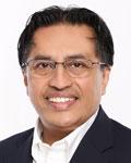 VIEWPOINT 2020: Asif R Chowdhury, Senior VP, Marketing & Corporate Business Development & Japan Business, UTAC
