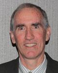 VIEWPOINT 2018: Christopher L. Henderson, President, Semitracks Inc.