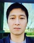 Jonathan Doan, Director of Marketing, Nordson MARCH