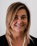 VIEWPOINT 2020: Anna Fontanelli, CEO and Founder, Monozukuri s.p.A