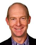 VIEWPOINT 2021: Stephen Hiebert, Sr. Director of Marketing, KLA Corporation