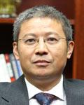 VIEWPOINT 2021: Ken Kuang, President and Founder, Torrey Hills Technologies, LLC