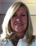 Karen Lynch, Senior Vice President of Sales & Marketing, SV TCL