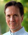 VIEWPOINT 2020: Ken MacWilliams, CEO, Yield Engineering