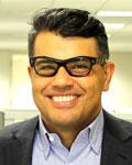 Barmak Mansoorian, President & Co-Founder, Forza Silicon