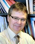 Gilles Poupon, Scientific Advisor, Advanced Packaging, CEA-Leti
