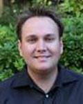 VIEWPOINT 2016: Brian Schmaltz, Regional Manager, NAMICS