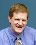 Lee Stauffer, Senior Staff Technologist, Keithley Instruments