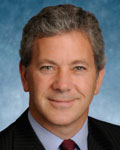 VIEWPOINT 2019: Stephen Rothrock, President & CEO, ATREG, Inc.