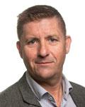 VIEWPOINT 2021: Ludo Vandenberk, Executive Vice President, Trymax Semiconductor Equipment BV