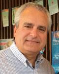 VIEWPOINT 2016: Sven Wedekin, VP-General Manager, GPD Global, Inc.