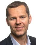 VIEWPOINT 2020: Yann Guillou, Global Marketing & Sales Director, Trymax Semiconductor Equipment B.V.